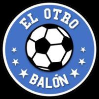 El Otro Balón