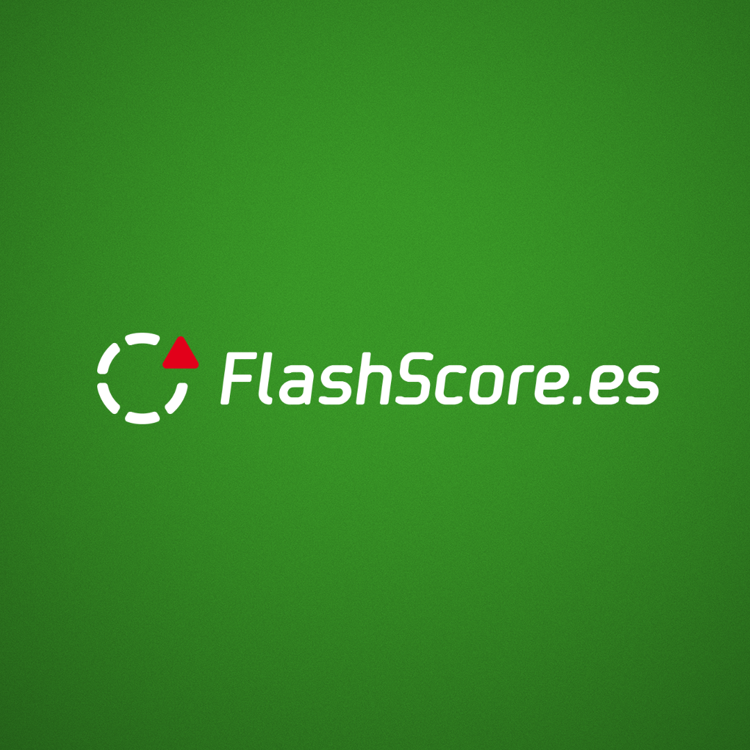 https://www.flashscore.es/